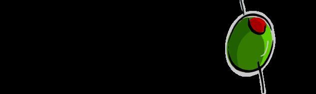 Tei Avon – Order Online